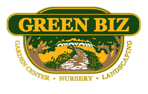 Green Biz Nursery and Landscaping